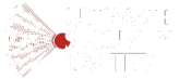 Ultimate Security Limited